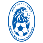 Ironi Nir Ramat HaSharon FC Women