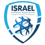 Israel National Team Badge