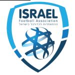 Israel U21 Stats