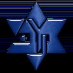 Maccabi Ahva Sha