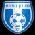 Maccabi Ahva Yarka Stats