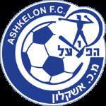 Maccabi Ashkelon FC U19