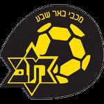 Maccabi Be