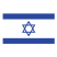 Maccabi Haifa Samuel Under 19 Logo
