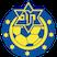 Maccabi Herzliya FC Stats