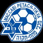 Maccabi Ironi Amishav Petah Tikva Eli
