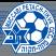 Maccabi Ironi Amishav Petah Tikva Eli Stats