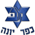 Maccabi Ironi Kfar Yona FC Under 19