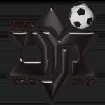 Maccabi Ironi Kiryat Malachi Badge