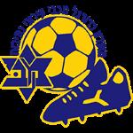 Maccabi Ironi Netivot FC Badge