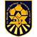 Maccabi Ironi Sderot FC Under 19 Stats