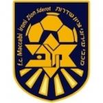 Maccabi Ironi Sderot FC Badge
