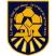 Maccabi Ironi Sderot FC Stats