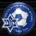 Maccabi Ironi Tirat HaCarmel Stats