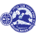 Maccabi Kabilio Jaffa FC Stats