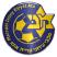 Maccabi Kiryat Ata Stats