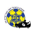 Maccabi Kiryat Gat FC Under 19