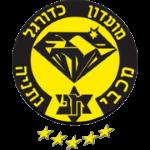 Maccabi Netanya Under 19