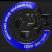 Maccabi Neve Sha