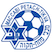 Maccabi Petah Tikva FC Stats