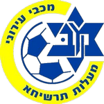 Maccabi Sektzia Ma