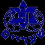 Maccabi Shaarayim FC