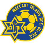Card Stats for Maccabi Tel Aviv FC