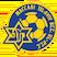 Maccabi Tel Aviv FC Stats