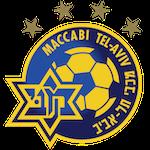 Maccabi Tel Aviv Shahar Under 19