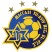 Maccabi Tel Aviv Shahar Under 19 Stats