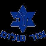 Maccabi Tzur Shalom FC Under 19