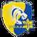Maccabi Umm Al Fahm Stats