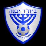 MS Beitar Yavne Badge