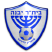 MS Beitar Yavne Stats