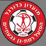 MS Bnei Jaffa Ortodoxim