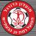 MS Bnei Jaffa Ortodoxim Stats