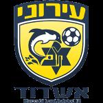 MS Maccabi Ironi Ashdod Under 19