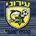 MS Maccabi Ironi Ashdod Under 19 Stats