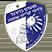P. Marom HaGalil Kiryat Shmona FC U19 Stats