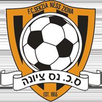 Sektzia Nes Tziona FC Under 19