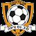 Sektzia Nes Tziona FC Under 19 Stats