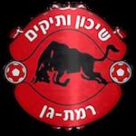 Shikun Vatikim Ramat Gan FC