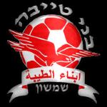 Shimshon Bnei Taibe FC