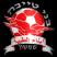 Shimshon Bnei Taibe FC Stats