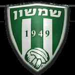 Shimshon Kafr Qasim FC