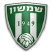 Shimshon Kafr Qasim FC Stats