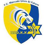 Tzeirei Umm al-Fahm