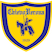match - AC Chievo Verona vs Parma Calcio 1913