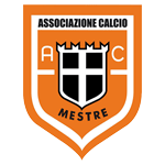 AC Mestre Badge