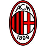 AC Milan Women